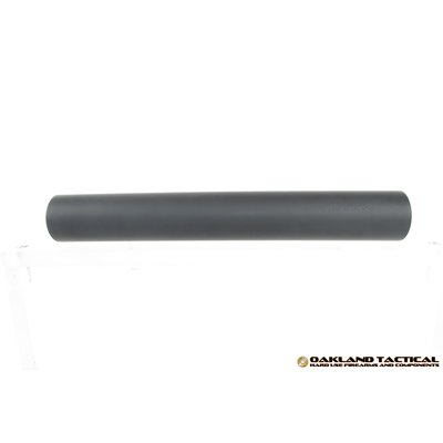 Allen Engineering Allen Engineering AE30 7.62 Caliber Suppressor