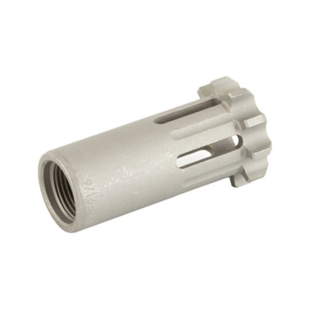 AAC (Advanced Armament) Advanced Armament Corp Piston Ti-Rant 40/45 9/16-24 MFG # 103254 UPC # 847128007791