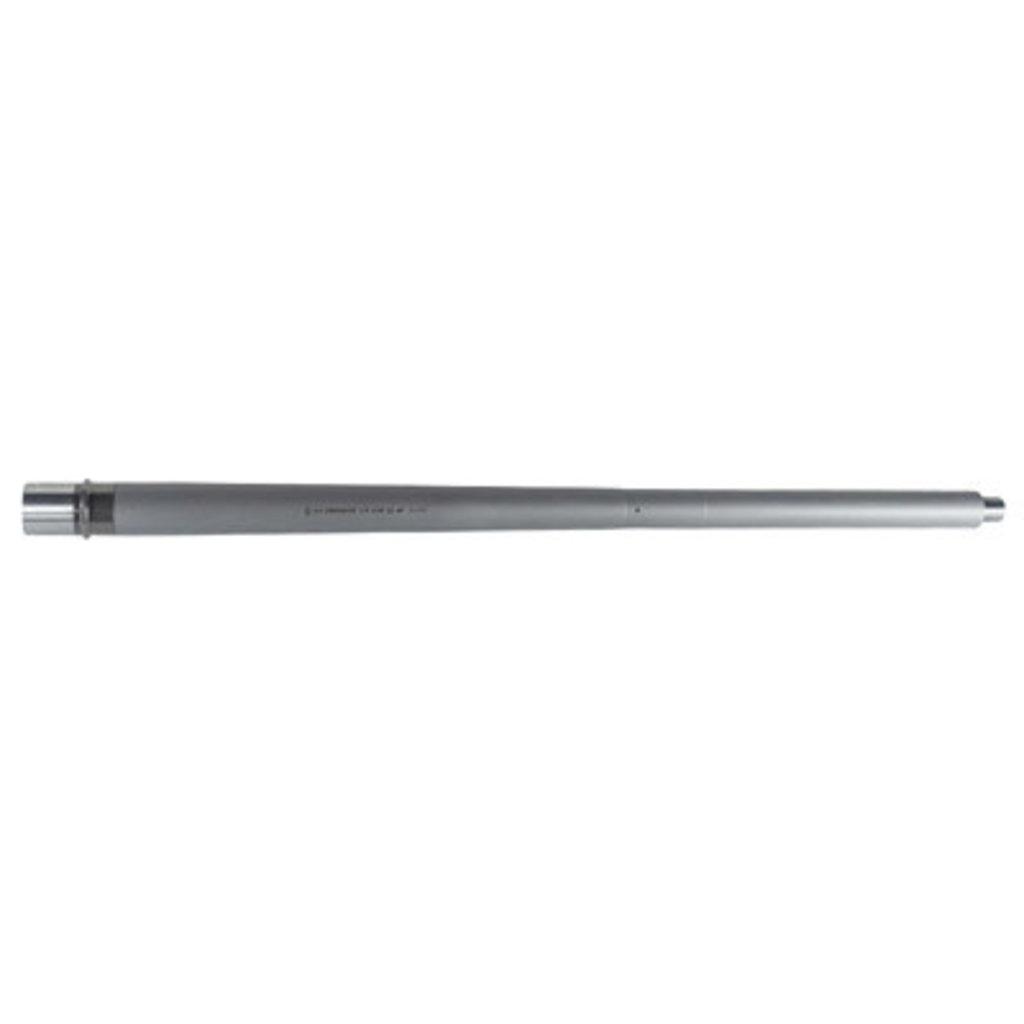 "Ballistic Advantage Ballistic Advantage 22"" 6.5 Creedmoor Rifle Length AR10 Barrel (.936"") Premium Series MFG# BABL65CR03P UPC# 819747024817"