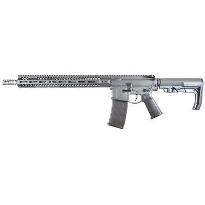 "2A Armament 2A BLR-16 CARBON 556NATO 16"" M-LOK MFG# 2A-CRP16CFMLCBN-2 UPC# 854299007376"
