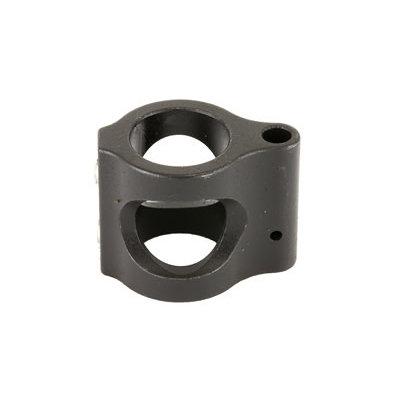 2A Armament 2A STEEL GAS BLOCK .625 BORE BLK MFG# 2A-STGB-2 UPC# 854361006788