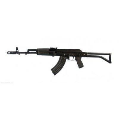 "ARSENAL SAM7SF 762X39 16"" 10RD FOLD MFG# SAM7SF-84"