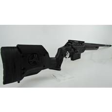 "CADEX Defence CDX-R7 Sheepdog Evo M-LOK 338 lapua, 27"" Barrel, BLACK"