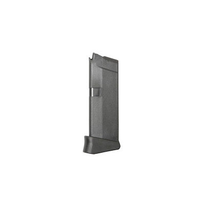 Glock GLOCK MAG380 ACP 6RD WITH EXTENSION