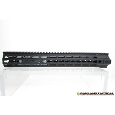 "Primary Weapons Systems Primary Weapons Systems (PWS) 15"" .223 DI Handguard MFG # 5KMR1151"