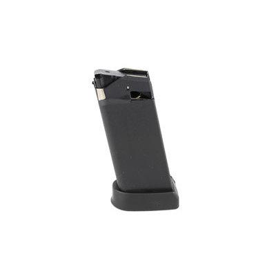 Glock Glock OEM Magazine G36 .45 ACP 6-Round MFG # 3606 UPC # 764503360060