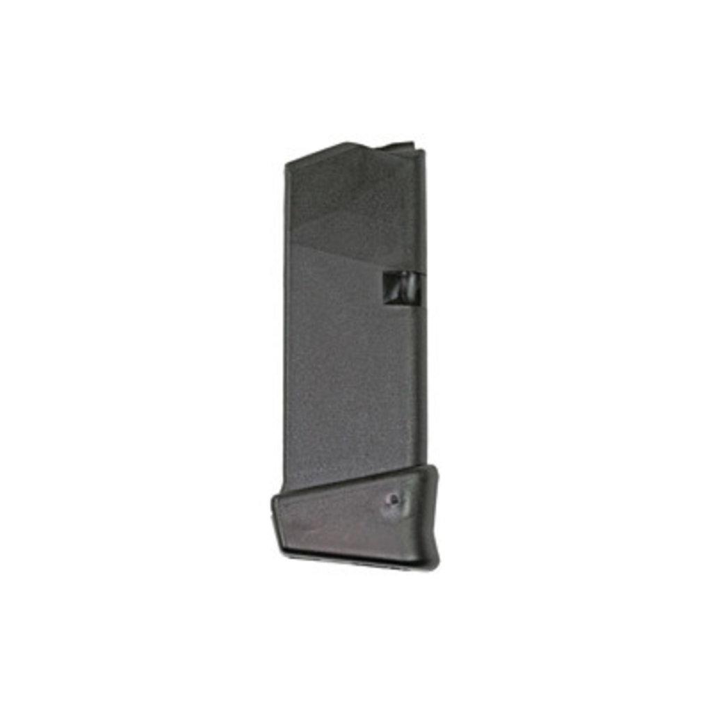 Glock Glock Magazine OEM G27 .40 S&W 10-Round MFG # 2170 UPC # 764503002854
