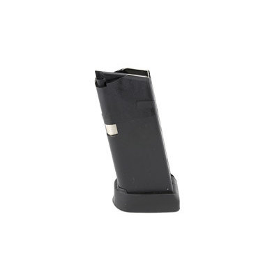 Glock MAG GLOCK OEM 30 45ACP 10 FG RESTPKG
