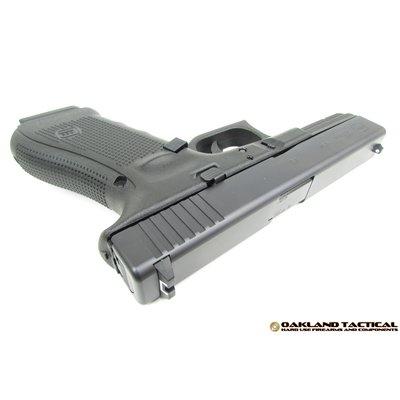 Glock GLOCK 22 Gen4 40S&W MFG# UG2250203 UPC# 764503000959