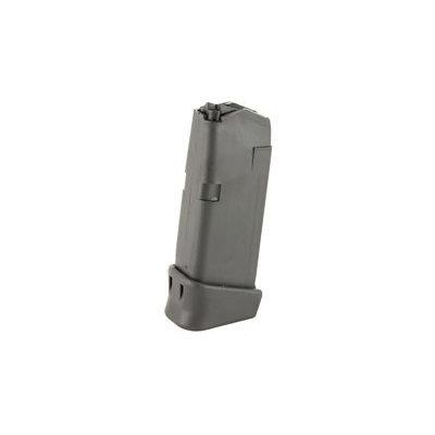 Glock Glock OEM Magazine G26 9MM 12RD PKG 9mm MFG# MF06781 UPC Code# 764503067815