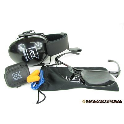 Glock Glock Range Kit MFG# AP 60214