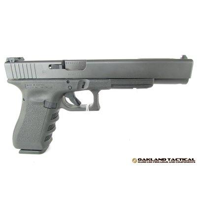 "Glock Glock G24 Gen3 6.02"" Barrel .40 S&W MFG # PI2430103 UPC # 764503301247"