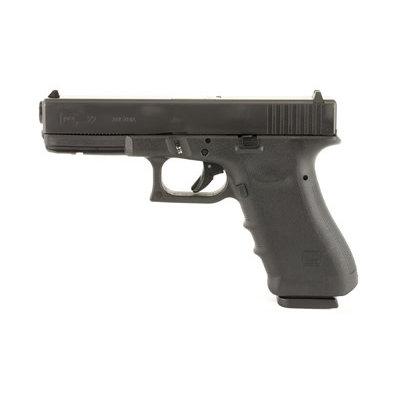 Glock GLOCK 22 RTF 40SW 15RD STRAIGHT MFG# PT2250203 UPC# 764503002038