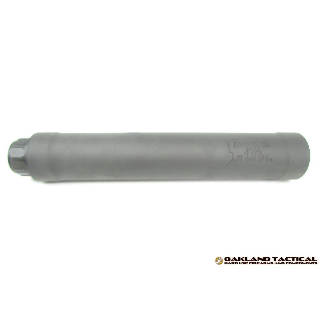 Sig Sauer Sig Sauer SRD45 Pistol Silencer .578x28 & M16x1LH MFG # SRD45 UPC Code # 798681524808
