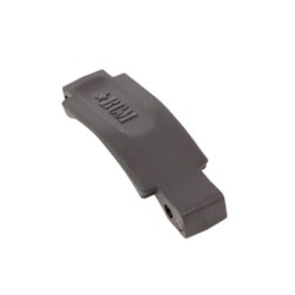 Bravo Company Bravo Company Mod 0 Trigger Guard Blk MFG# BCM-GTG-MOD-0-BLK UPC# 855877004459