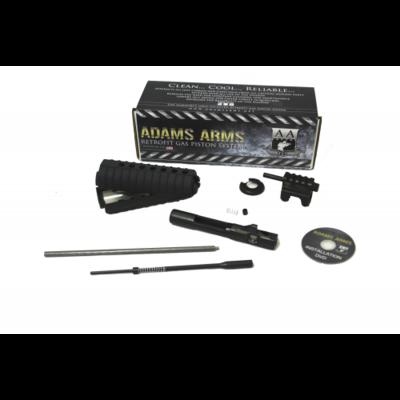Adams Arms Carbine Length Piston Kit MFG # CPS-D-ADA UPC # 854262002018