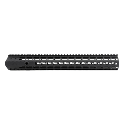 Aero Precision M5 (.308) Enhanced KeyMod Handguards Gen 2 MFG# APRA308231C