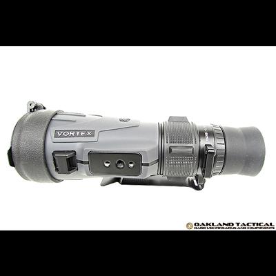 Vortex Optics Vortex Recon R/T 15x50 Tactical Ranging Reticle MFG # RT155 UPC Code # 875874002296