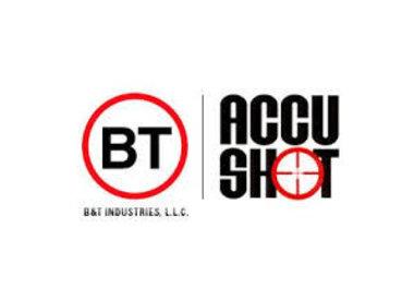 ACCU-SHOT