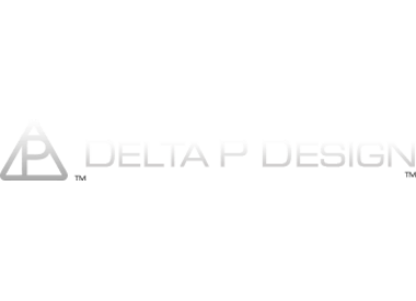 Delta P