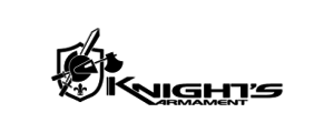 Knights Armament Company