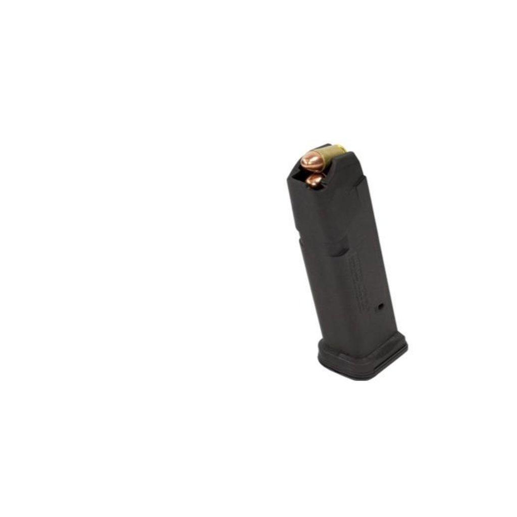 Magpul Industries Magpul PMAG 15 GL9 - Glock G19 9x19mm MFG # MAG550 UPC # 840815101369
