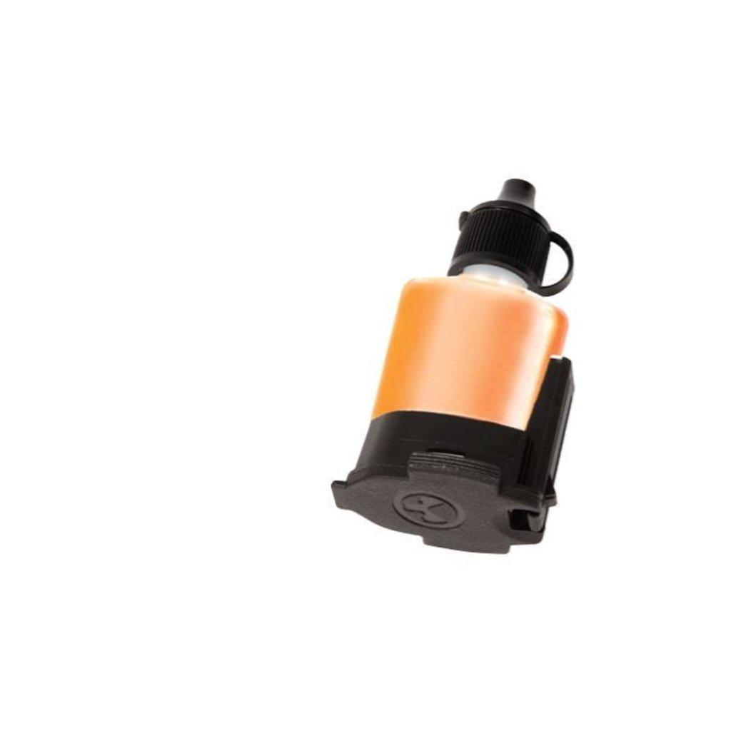 Magpul Industries Magpul MIAD/MOE Lube Bottle Core MFG # MAG059 UPC # 840815100263