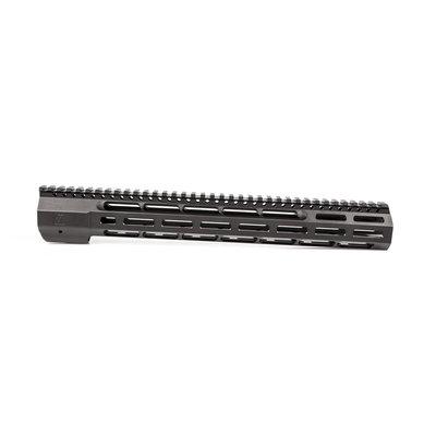 "Zev Technologies ZEV Technologies AR15 .308 Wedge Lock 14-5/8"" Handguard MFG #HG-308-WEDGE-14 UPC #811745029160"