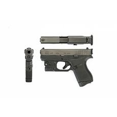 TangoDown Vickers Tactical Slide Racker MFG # GSR-01 UPC # 955728100733