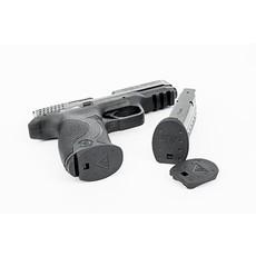 TangoDown Vickers Tactical Magazine Floor Plates Black MFG # VTMFP-004MP UPC # 955728100689
