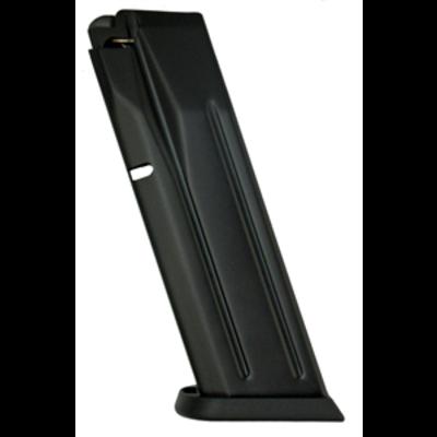 CZ-USA CZ USA CZ P-07 Duty 9x19mm 16 Round Magazine MFG # 11186 UPC # 806703111865