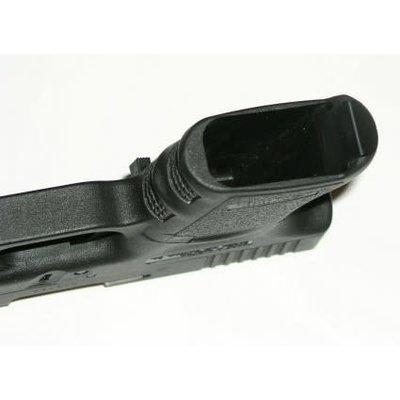 Pearce Grip Glock Model 36 Grip Frame Insert MFG # PG-FI36 UPC # 605849200033