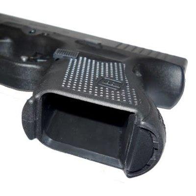 Pearce Grip Glock Gen4 Sub Compact Size Model Grip Frame Insert MFG # PG-G4SC UPC # 605849200064