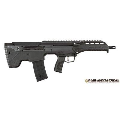 Desert Tech Desert Tech Micro Dynamic Rifle (MDR) Latest Production! Black MFG # DT-MDR-S-762N-16-B UPC# 813865020027
