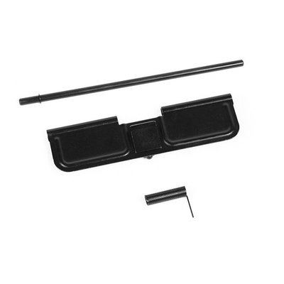LBE Unlimited Ejection Port Cover Assembly MFG # AREPC UPC # 765857617398
