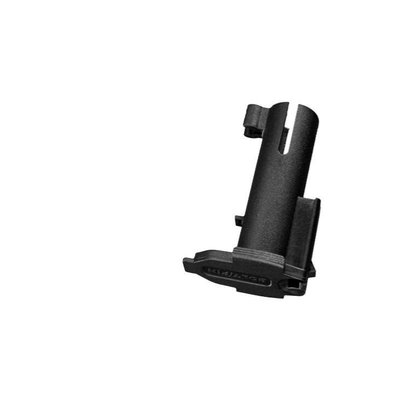 Magpul Industries Magpul MIAD/MOE Bolt & Firing Pin Core Black MFG # MAG057 UPC # 873750000558