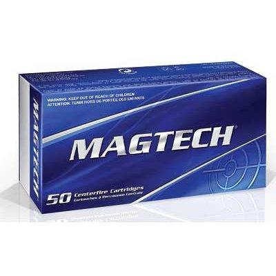 MAGTECH 9MM 115GR FMJ 50/1000 MFG# 9A UPC# 754908114016