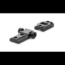 Leupold Leupold STD Remington 700 2-pc MFG # 50016 UPC # 030317500160