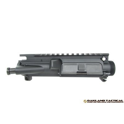 Innovative Arms W.A.R. (Warfighter Adjustable Receiver) Mid-Length MFG # 1019 UPC Code # 850527005282
