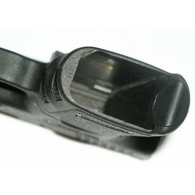Pearce Grip Glock Model 20SF/21SF Grip Frame Insert MFG # PG-FI20SF UPC # 605849200040