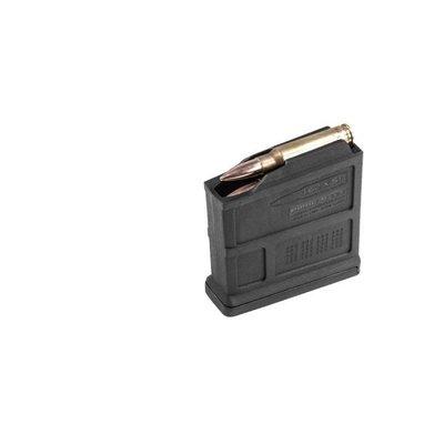 Magpul Industries Magpul PMAG 5 7.62 AC - AICS Short Action 7.62x51mm Black MFG # MAG549 UPC # 840815100782