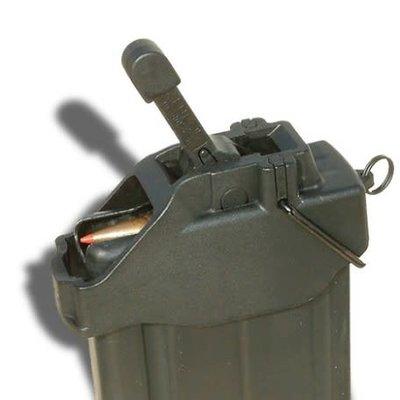 Maglula Ltd. FAL LULA - 7.62x51mm/.308 Winchester Magazine Loader & Unloader MFG # LU22B UPC # 858003000226