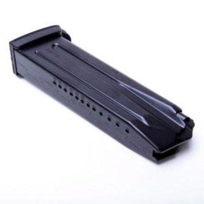Heckler & Koch Heckler & Koch P30/VP9 15-Round Magazine 9x19mm MFG # 234316S UPC # 642230244344