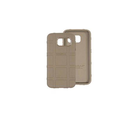 Magpul Industries Magpul Field Case - Galaxy S6 FDE MFG # MAG488 UPC # 840815102052