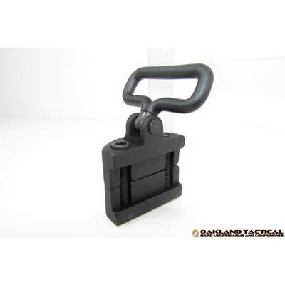 "GG&G GG&G ""Sling Thing"" AR-15 Standard Rear Attachment MFG # GGG-1010 UPC Code # 813157000140"