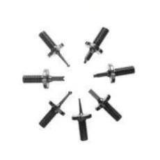 KNS Precision AR15 M16 AR10 SR25 Post Sight Assortment MFG # ARSIGHTPACK UPC # 851876003196