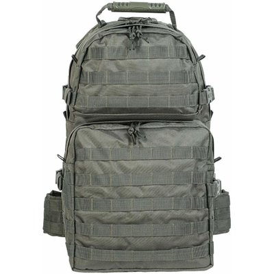 3 Day Assault Pack Grn