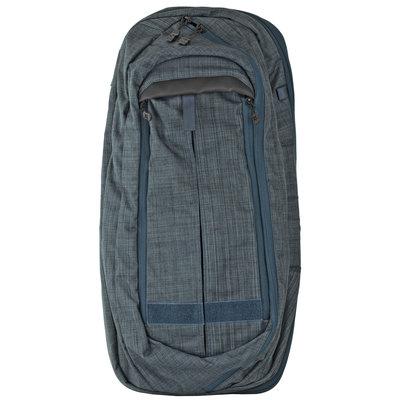 VERTX COMMTR SLNG BAG XL 2.0 H-NAVY MFG# F1 VTX5076 HNV NA UPC# 190449242311