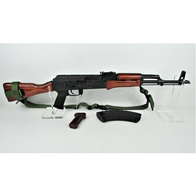 (pre-owned) Riley Defense RAK-47 7.62x39 W/ Orginal box