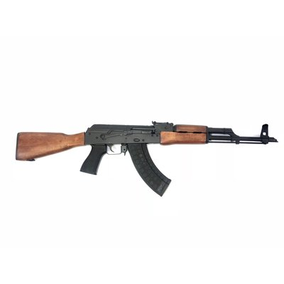 Lee Armory Lee Armory Romanian Military Classic AKM with Romanian CHF Barrel 7.62X39 MFG # AKM-CLASSIC